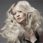 beauty_salons_hairstylists_coppell-lewisville-005