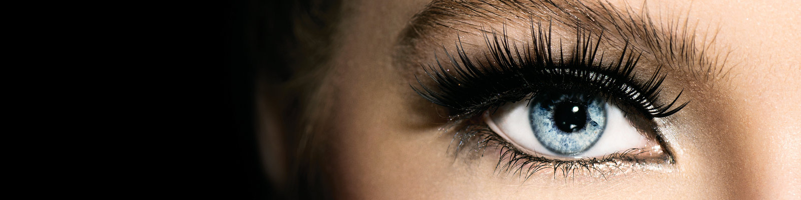 Eyelash Extensions Salon Lewisville