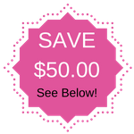 Microblading Dallas, DFW - $50.00 Offer